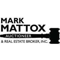 Mark Mattox Real Estate &amp; Auctioneer