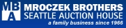 MBA Seattle Auction
