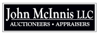 John McInnis Auct