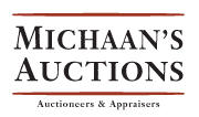 Michaan's Auctions
