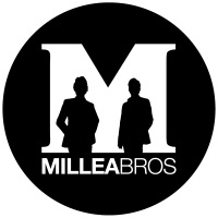Millea Bros Ltd