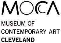 MOCA Cleveland
