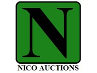 Nico Auctions