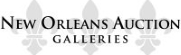 New Orleans Auction / Cakebread Designer Auction