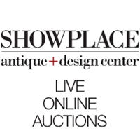 Showplace Antique + Design Cent