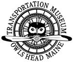 Owls Head Transportation Museum