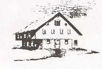 Old Barn Auction, LLC