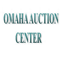 Omaha Auction Center