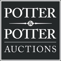 Potter &amp; Potter Auctions