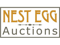 Nest Egg Auctions