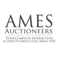 Ames Auctioneers