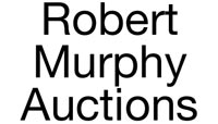 Robert Murphy Auctions