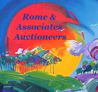 Rome &amp; Associates
