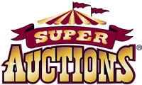 Super Auctions