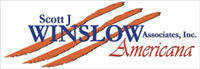 Scott J. Winslow Associates, Inc.