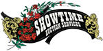 Showtime Auction Services