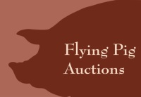 Stanton Auctions