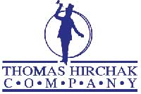 Thomas Hirchak Company