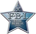 The Fame Bureau