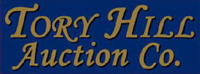 Tory Hill Auctions