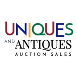 Uniques &amp; Antiques, Inc.