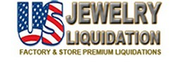 US Jewelry Liquidation
