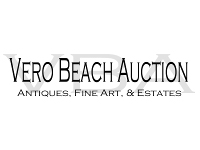 Vero Beach Auction