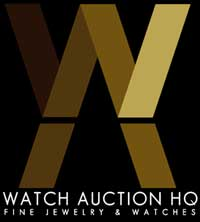 Watch Auction HQ