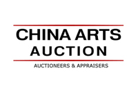 China Arts