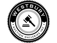 Westbury Auction Galleries, Inc.
