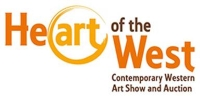 Western Masters Art Show & Sale, Inc.