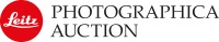 WestLicht Photographica Auction