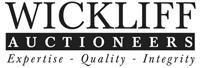 Wickliff & Associates Auctioneers
