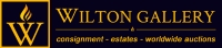 Wilton Theatre Auction Gallery