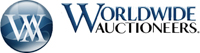 Worldwide Auctioneers