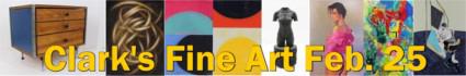 Auction Banner