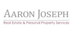 Aaron Joseph & Company