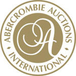 Abercrombie Auctions International