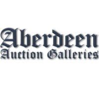 AberdeenAuctionGalleries