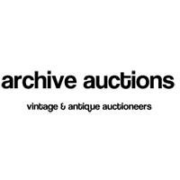 Archive Auctions, Inc.