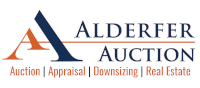 Alderfer Auction Company