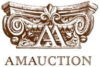 Amauction