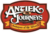 Antiek Journeys Inc