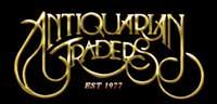 Antiquarian Traders