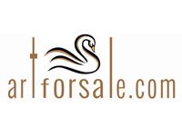 ArtForSale.com