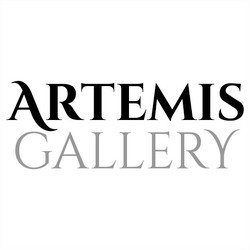 Artemis Gallery LIVE