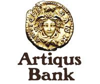 Artiqus Bank