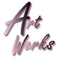 Art Werks