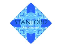 Stanford Auctioneers