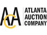Atlanta Auction Company.